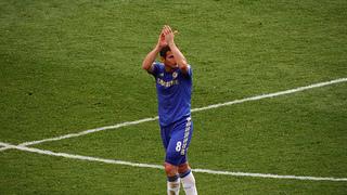 Frank Lampard - Chelsea