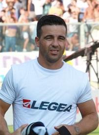 Antonio Di Natale - Udinese